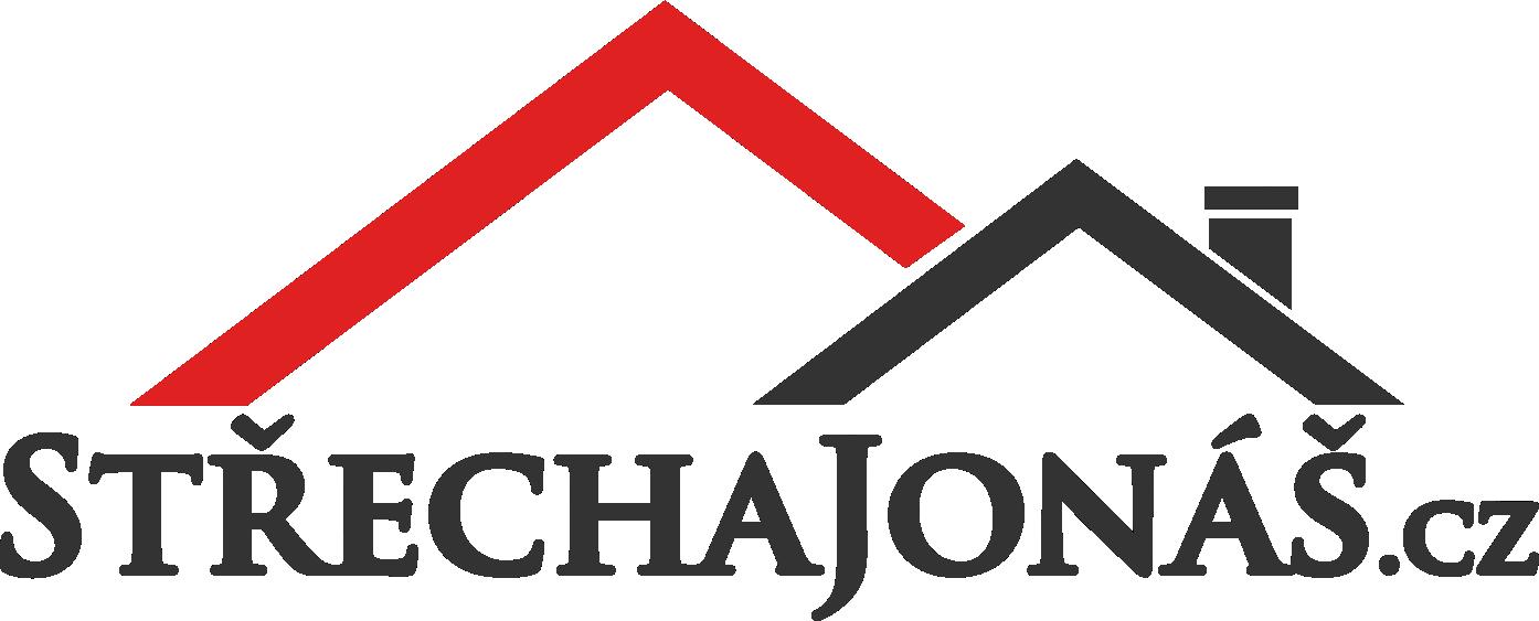 Střecha Jonáš